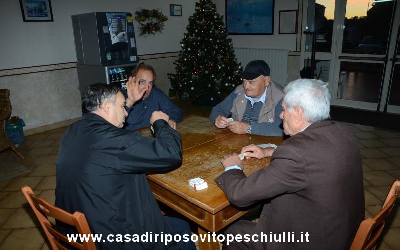 Casa di riposo e RSA in Lecce e provincia Salento Puglia escursioni per anziani