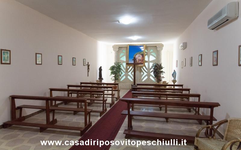 RSA accoglienza per anziani in Salento Puglia e provincia di Lecce